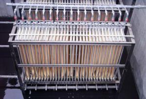 电镀各生产工艺及废水排放要求